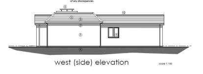 3 Bedrooms Detached Bungalow for sale in Kelsey Lane, Beckenham