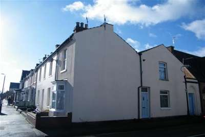 4 Bedrooms House for rent in New Street, Leamington Spa