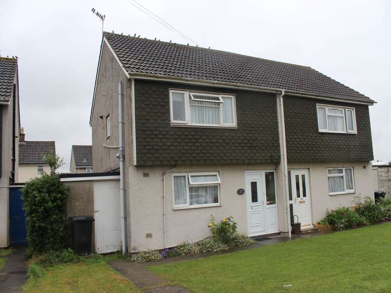 3 Bedrooms House for rent in Lonsdale Avenue, Weston-super-Mare, North Somerset