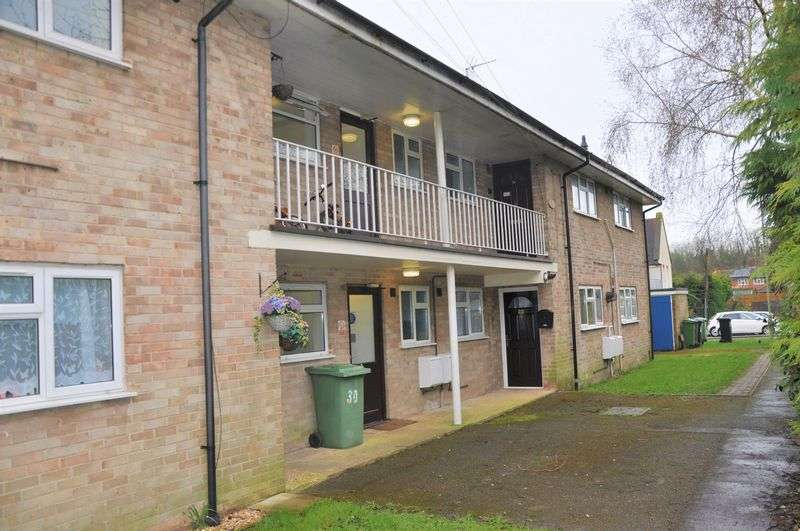 1 Bedroom Property for sale in Bellevue, Whitchurch