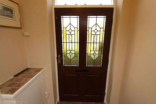 4 Bedrooms Detached House for sale in Ridgmont Drive, Horwich, Bolton, Lancashire, BL6