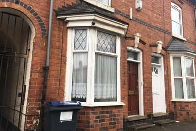 2 Bedrooms House for rent in Dunsink Road, Aston