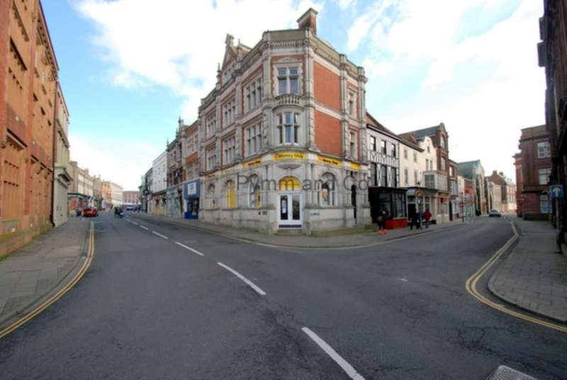 Office Commercial for rent in Hall Plain, Great Yarmouth