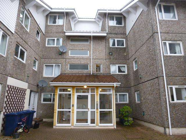 2 Bedrooms Ground Flat for sale in 33 Fairhaven (Gigha), Dunoon, PA23 8NR