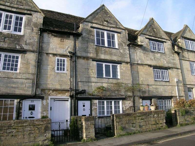2 Bedrooms Property for rent in Newtown, Bradford on Avon