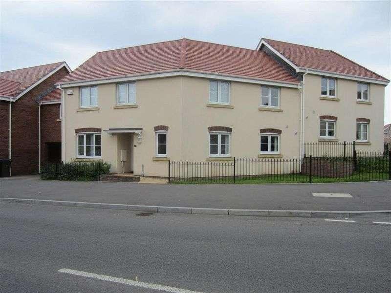 Property for sale in Caerau Lane Caerau Cardiff CF5 5QZ
