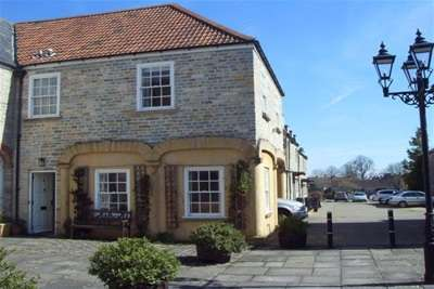 3 Bedrooms House for rent in SOMERTON