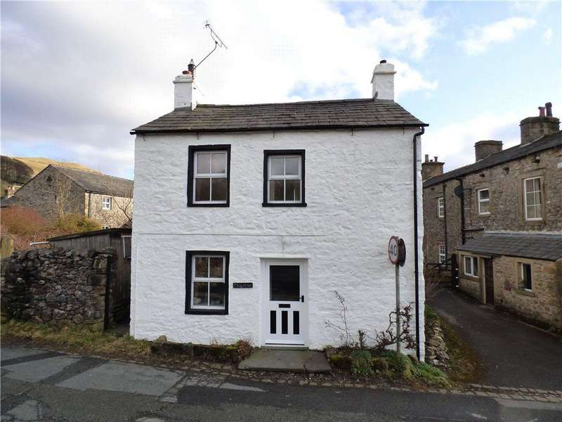 3 Bedrooms Unique Property for sale in Chogolisa, New Street, Langcliffe, Settle