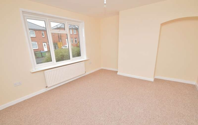 6 Bedrooms House for rent in Swaythling