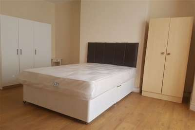 5 Bedrooms Maisonette Flat for rent in Whitefield Terrace, Heaton