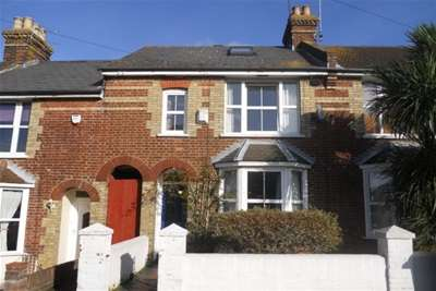 3 Bedrooms House for rent in A S H F O R D