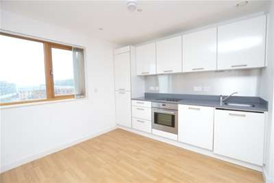 2 Bedrooms Flat for rent in Mulberry House, Wakefield