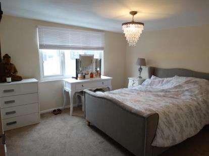 3 Bedrooms Semi Detached House for sale in Heybridge, Maldon, Essex