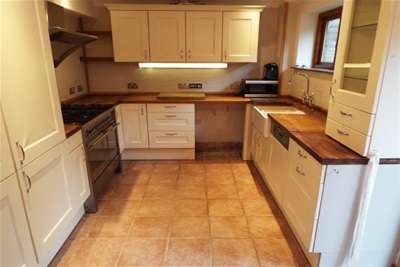 2 Bedrooms House for rent in Boughton-under-Blean