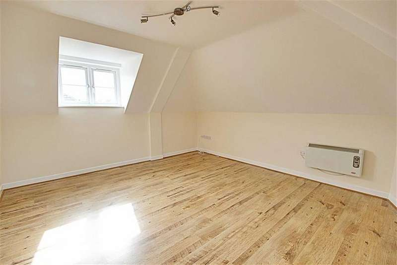2 Bedrooms Flat for sale in Rekendyke Mews, South Shields, Tyne And Wear