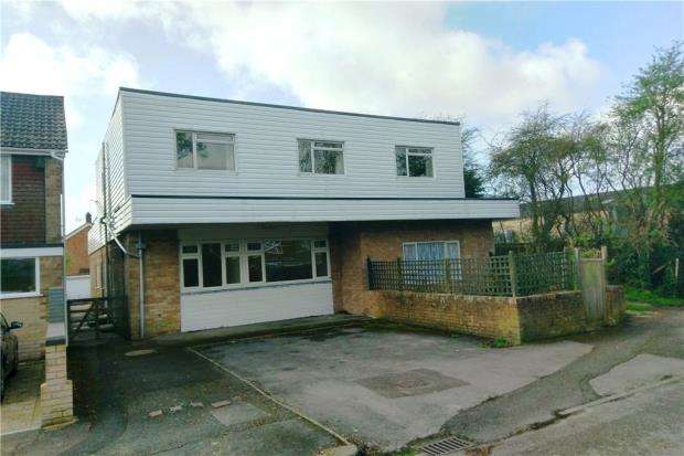 1 Bedroom Apartment Flat for sale in Hayes Close, Lavant, Chichester