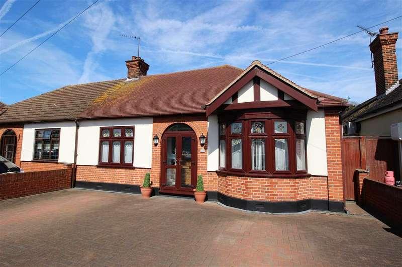 4 Bedrooms Chalet House for sale in Parkside, Woodside