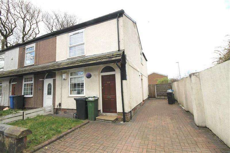 1 Bedroom Property for rent in Two Trees Lane, Denton
