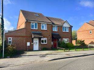 3 Bedrooms Semi Detached House for sale in Rose Green Road, Bognor Regis, West Sussex