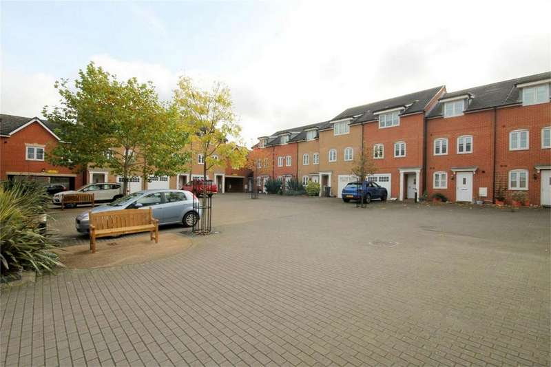 2 Bedrooms Terraced House for sale in Dundee Drive, Fishponds, Bristol