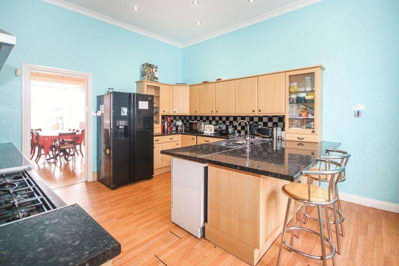 10 Bedrooms Detached House for sale in Highbury House, Castle Road, Torquay