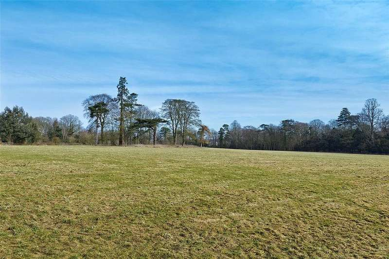 Land Commercial for sale in Breckey Ley, Nowton, Bury St. Edmunds, Suffolk, IP29