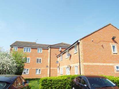 House for sale in South Ockendon, Essex, Thurrock