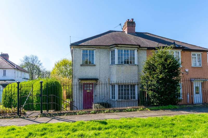 3 Bedrooms House for sale in Staveley Gardens, Chiswick, W4