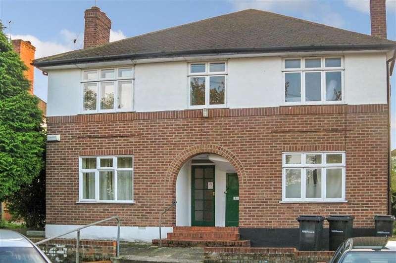 1 Bedroom Ground Maisonette Flat for sale in Wordsworth Road, Penenden Heath, Maidstone, Kent