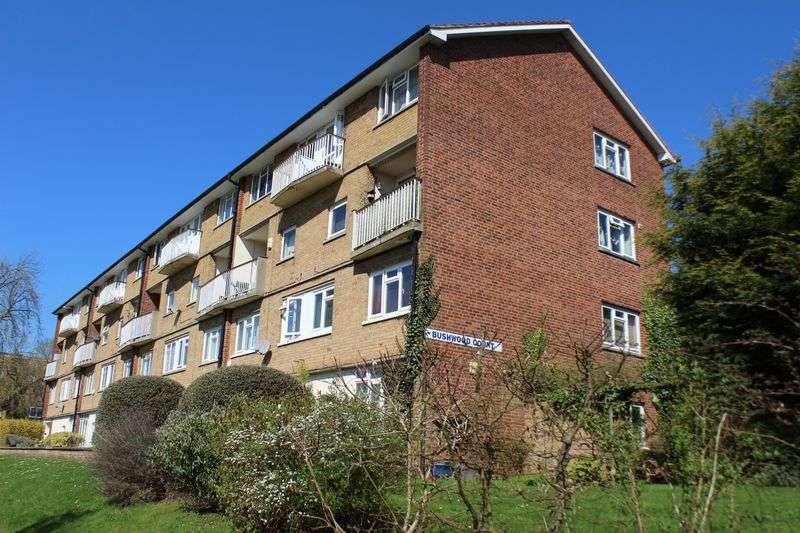 Property for sale in Bushwood Road, Birmingham