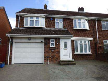 4 Bedrooms Detached House for sale in Blanche Lane, South Mimms, Potters Bar, Hertfordshire