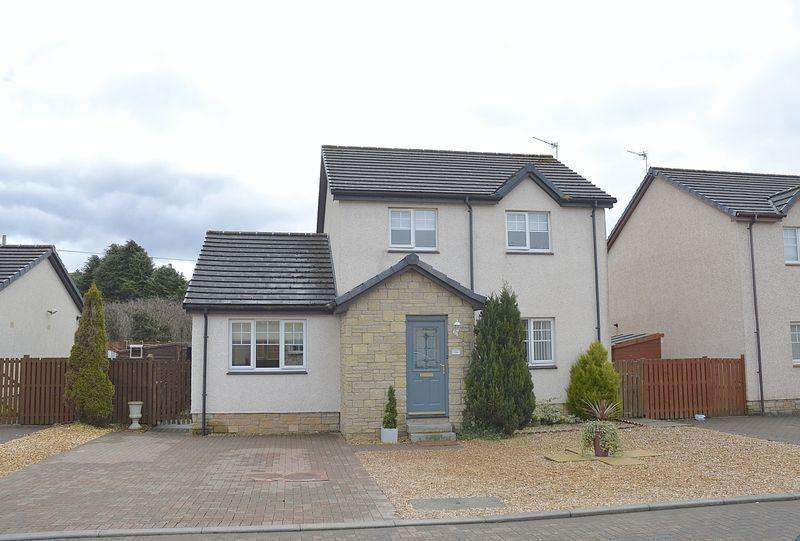 4 Bedrooms Detached Villa House for sale in Doonvale Avenue, Dalrymple