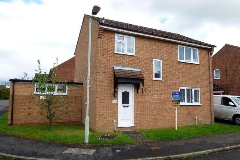 Properties For Sale In Bury St Edmunds Bury St Edmunds