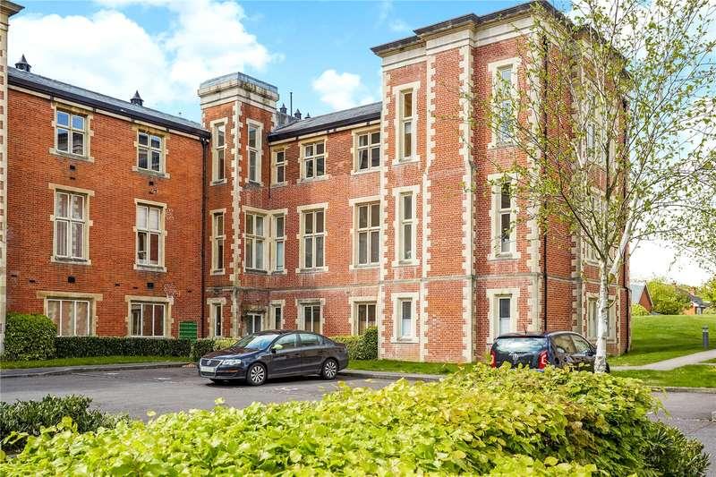 Properties For Sale Redhill Victoria