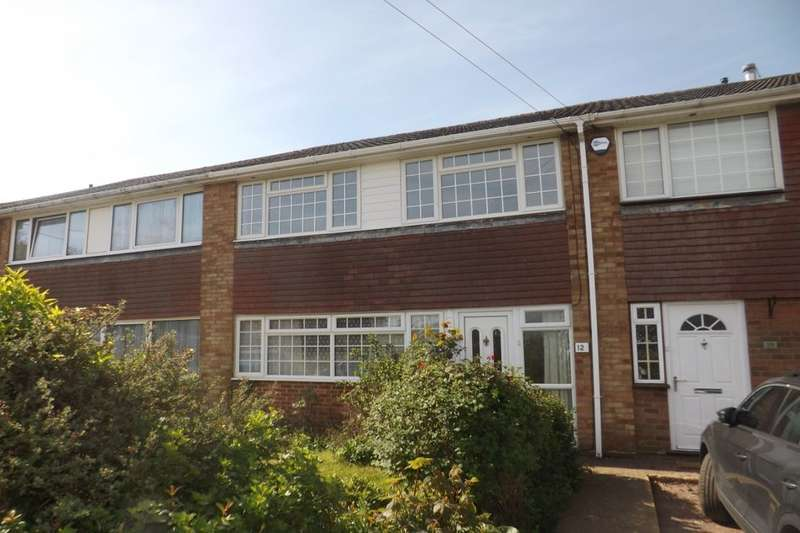 3 Bedrooms Property for sale in Ridgeway, Kensworth, Dunstable, LU6