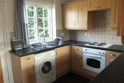 2 Bedrooms Semi Detached House for rent in Boughton Monchelsea
