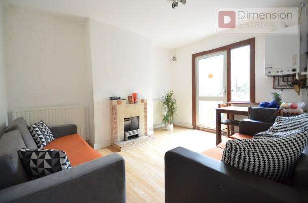 4 Bedrooms Terraced House for sale in Atherden Atherden Road, London, E5