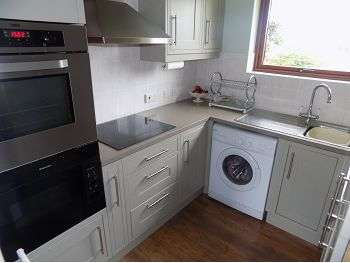 2 Bedrooms Flat for sale in Pennine Gardens, Carlisle, CA1 3QG