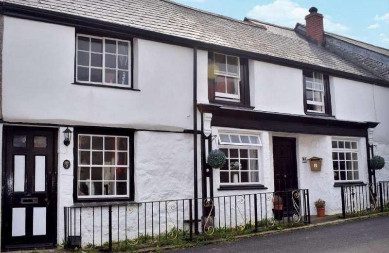 5 Bedrooms Property for sale in 2 Commercial Road