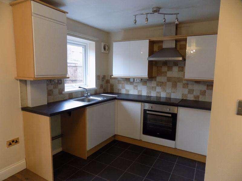 3 Bedrooms Terraced House for rent in Pallion Park, Sunderland