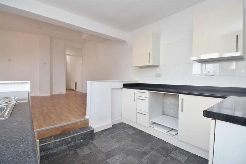 3 Bedrooms House for sale in Woolwich Road, Bexleyheath