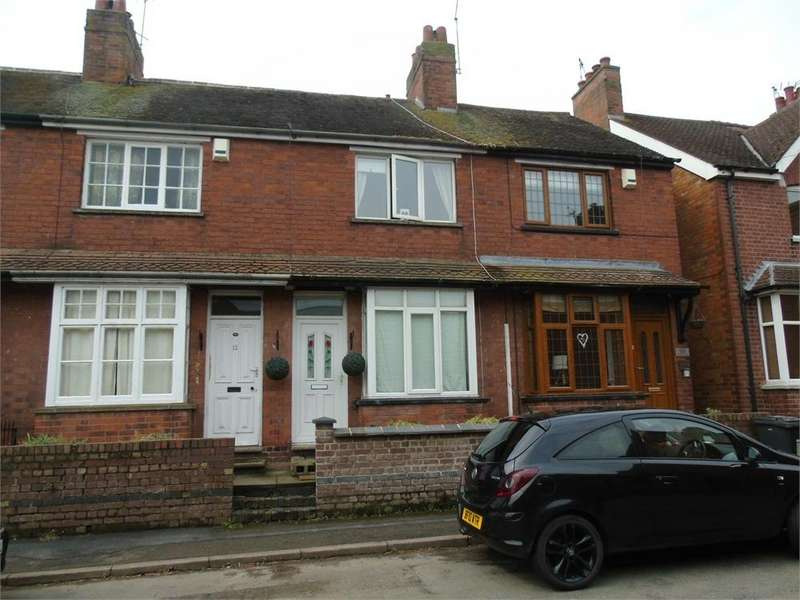 2 Bedrooms Cottage House for sale in Sutton Lane, Sutton In The Elms