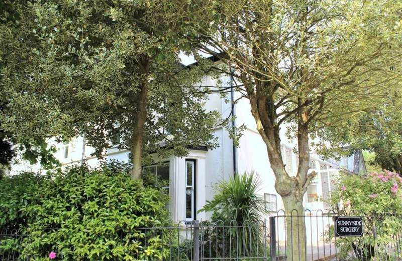 8 Bedrooms Property for sale in Exciting Development Opportunity!