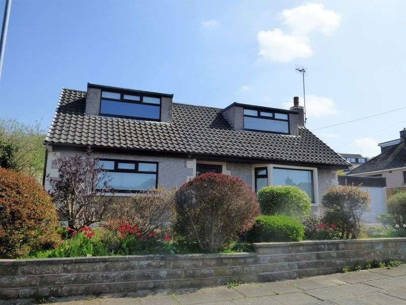 4 Bedrooms Property for sale in Kayswell Road, Torrisholme