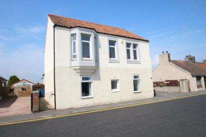 3 Bedrooms Flat for sale in Main Street, Thornton