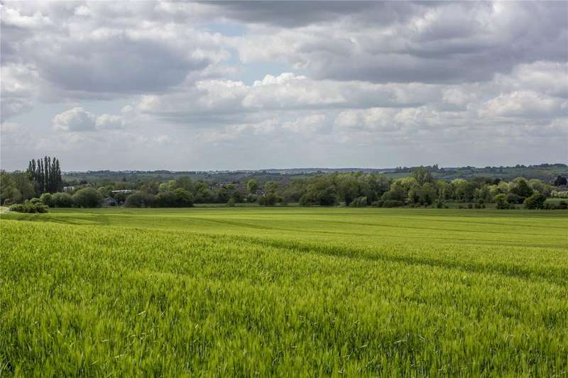 Land Commercial for sale in Lot 4: Land West Of Hexton, Hexton, Hitchin, Hertfordshire, SG5