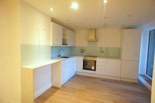 1 Bedroom Apartment Flat for sale in Finch Lodge , Admiral Walk, Maida Vale, W9