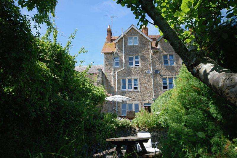 5 Bedrooms House for sale in High Street, Bruton