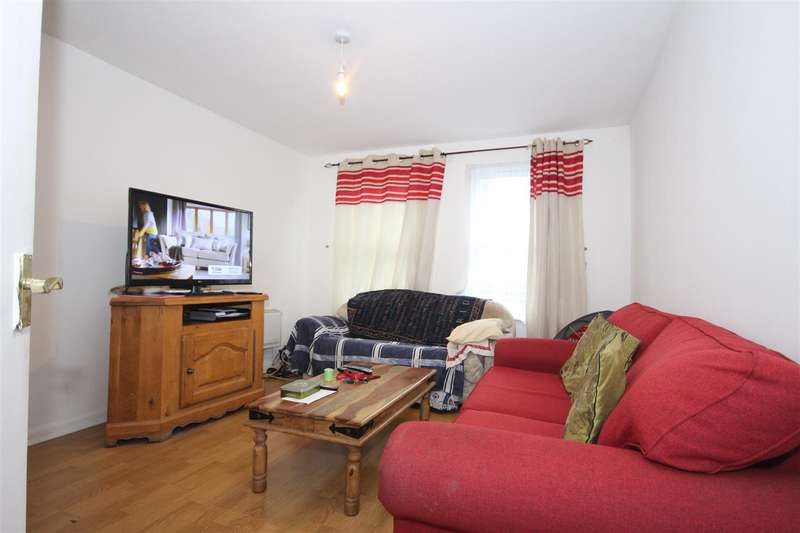 1 Bedroom House for sale in 27-29 Craven Park, London
