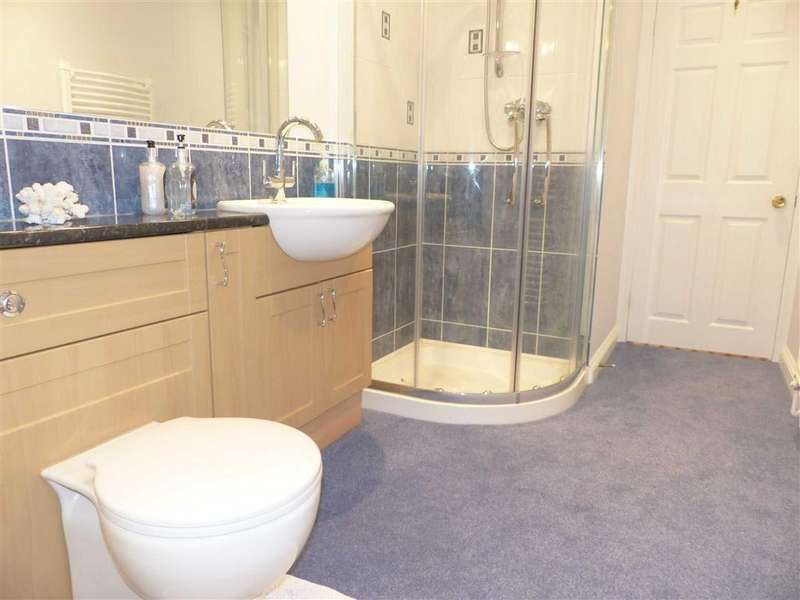 6 Bedrooms Detached House for sale in Ambleside, Weymouth, Dorset, Weymouth, Dorset